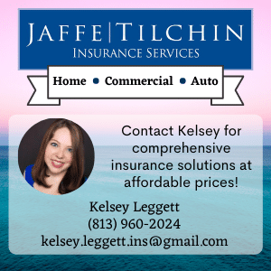 Jaffe Tilchin Kelsey Legget Insurance solutions at affordable prices